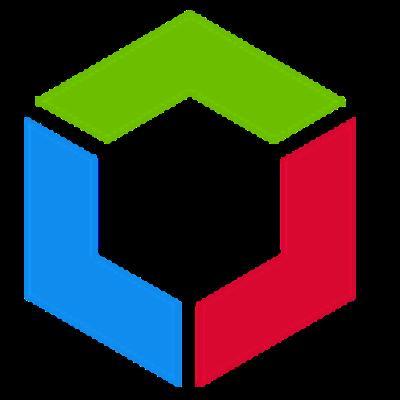 专属服务器 DCC